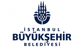 İstanbul Büyükşehir Belediyesi Sağlık Daire Başkanlığı Ziyaretimiz Hakkında