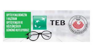Türk Ekonomi Bankası Protokolü Hakkında