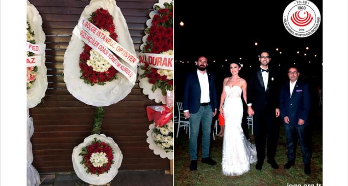İstanbul İSM Tıbbi Cihaz ve Biyomedikal Birim Sorumlusu Sayın Emre ŞAHİN Hakkında
